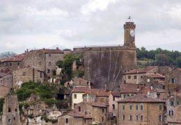Masso Leopoldino